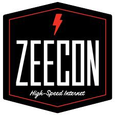 Zeecon